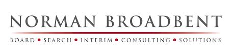Norman-Broadbent