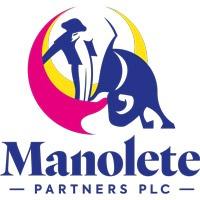 manolet-partners-plc