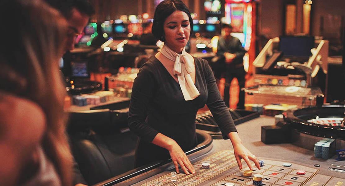 Jackpot casino bfcu