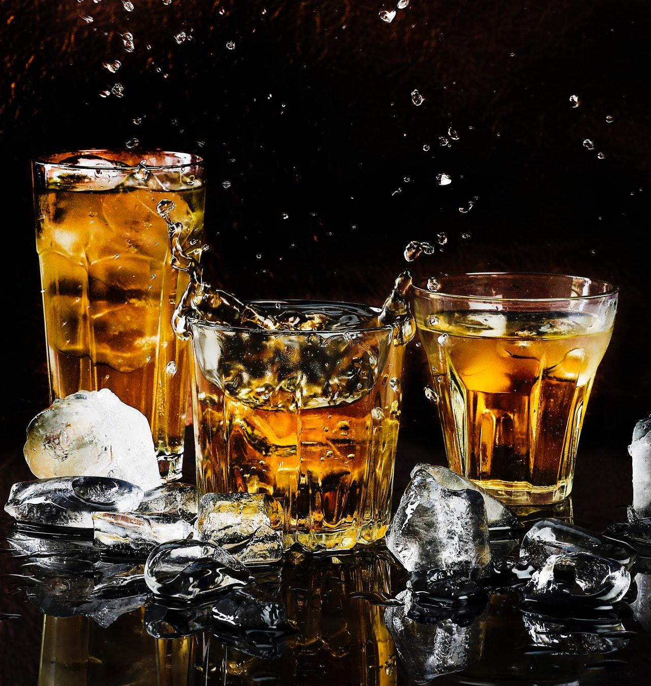10 X STAINLESS STEEL BOAT//RV TWIN SIZE WINE BOTTLE//CUP//DRINK HOLDERS /& DRAIN
