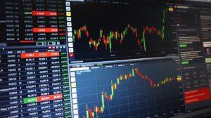 funding Trading