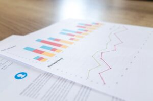 financial-report
