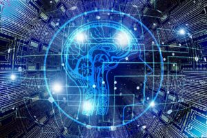neuroscience technology
