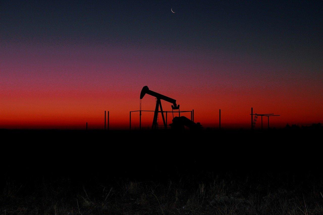 Energean Oil & Gas plc now just Energean plc