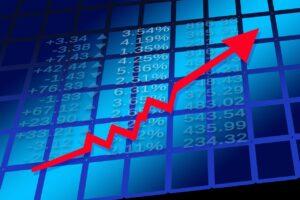 investor trading