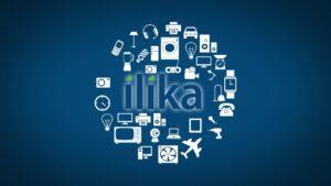 Ilika plc