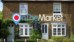 OnTheMarket plc