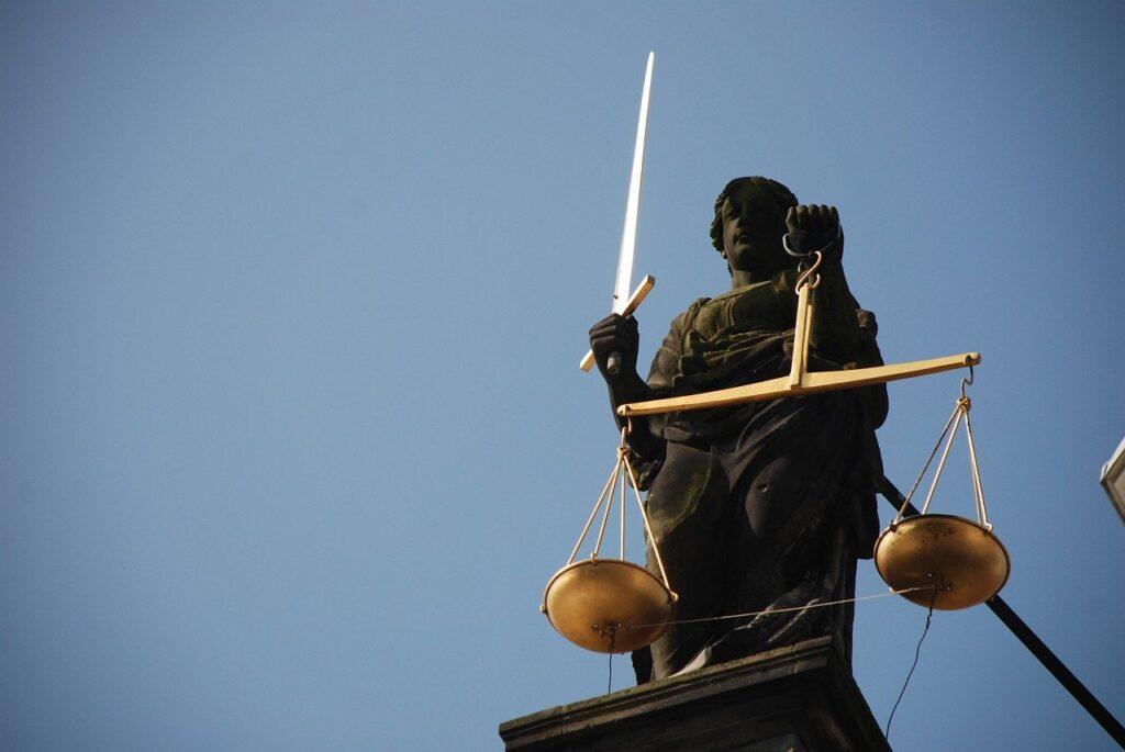 Court Cases - Manolete