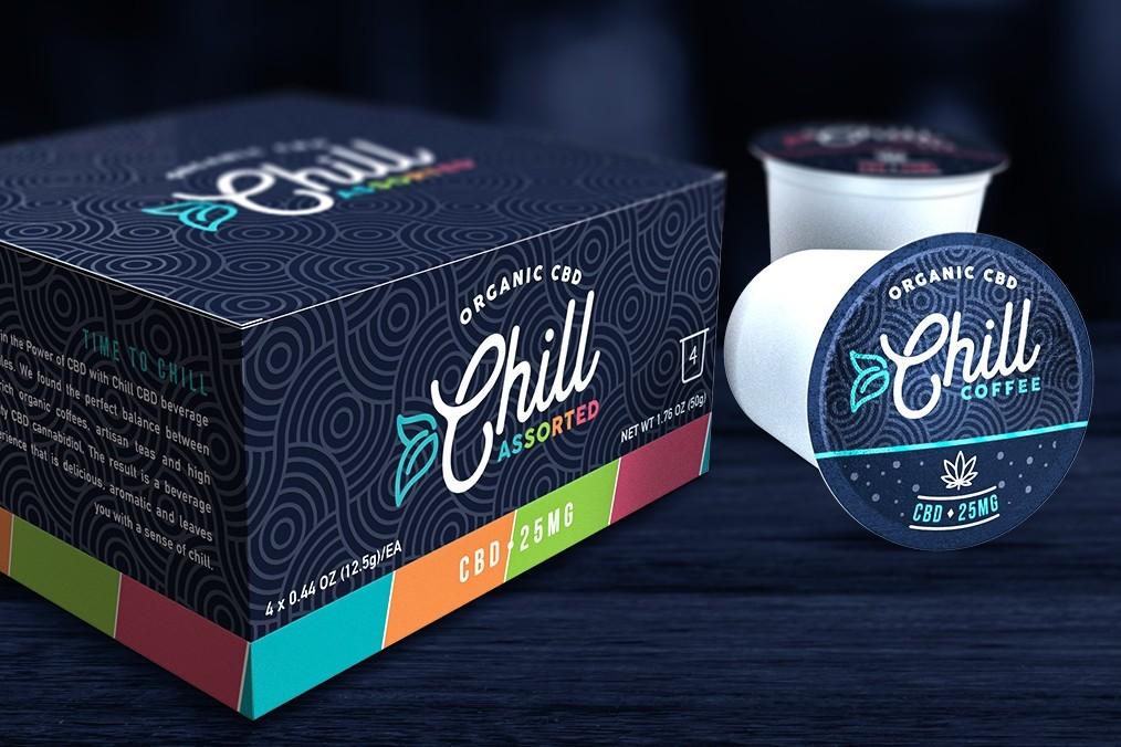 Chill Brand
