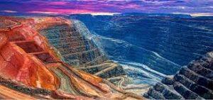 cadence minerals