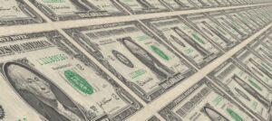 USD, U.S Dollar