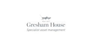 Gresham House Strategic
