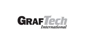 GraphTech International