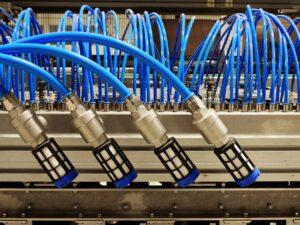 Flowtech FluidPower