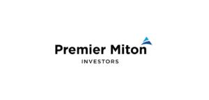 Premier Miton Investors