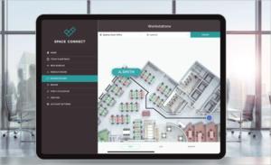 SmartSpace Software