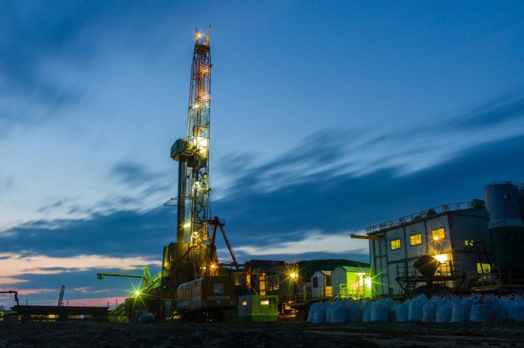 PetroNeft Resources