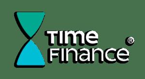 Time Finance plc