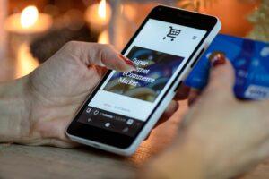 mobile payments boku