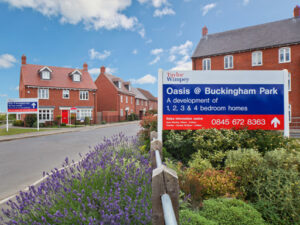 Taylor Wimpey OnTheMarket