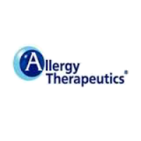 Allergy Therapeutics plc