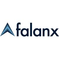 Falanx Group Ltd