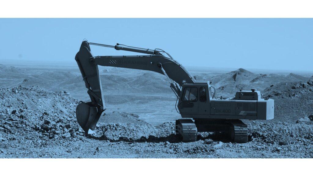 Ferro-Alloy Resources Ltd