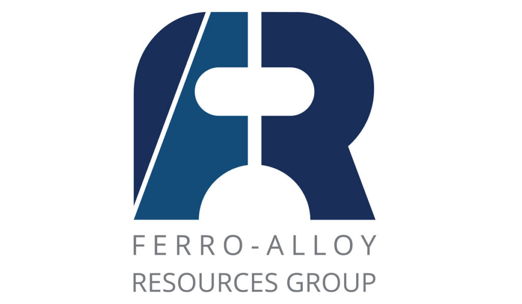 Ferro-Alloy Resources Group, Share price and news