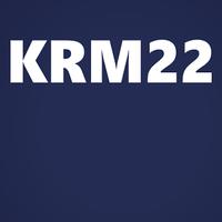 KRM22 PLC