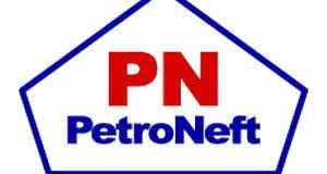 PetroNeft Resources plc