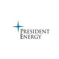 President Energy