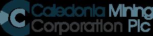 Caledonia Mining Corportaion