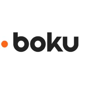 Boku Inc