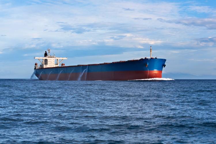 Braemar Shipping