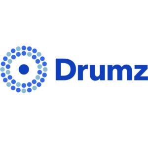 Drumz plc