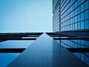 Tatton Asset Management