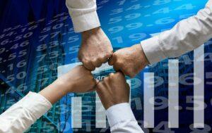 The Diverse Income Trust