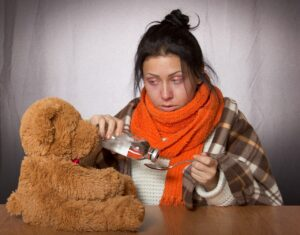 Open Orphan Influenza
