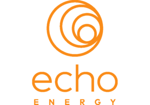 Echo Energy Share Price & Company Details