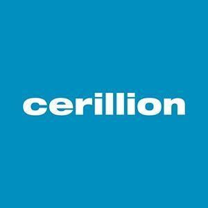 Cerillion