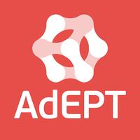 Adept Technologies
