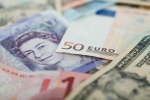 Distribution Finance Capital Holdings
