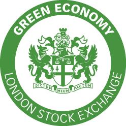 The Green Economy Mark