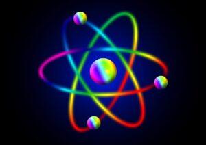 Kromek plc - Nuclear Detection
