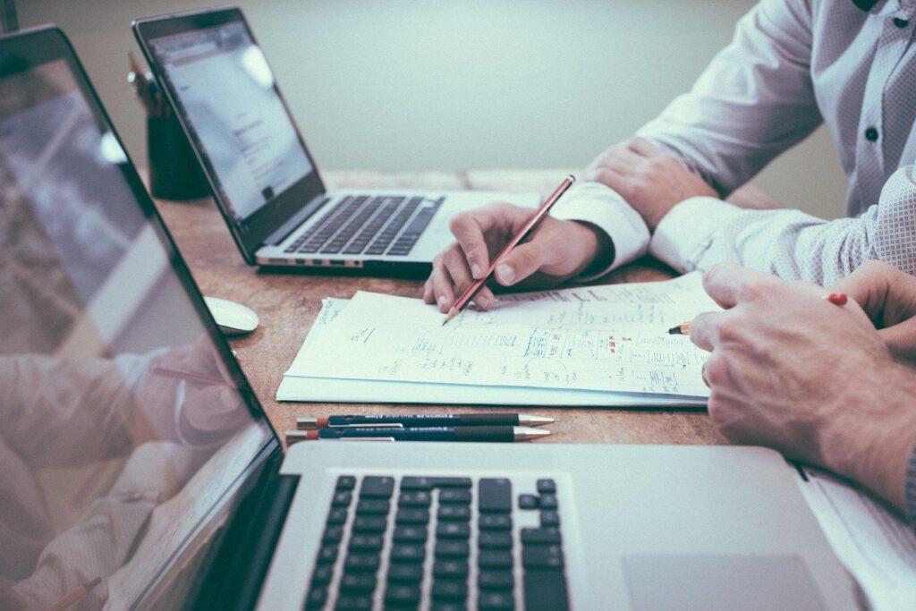 STM Group | Wealth Planning