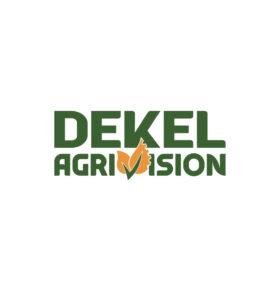 Dekel Agri-Vision
