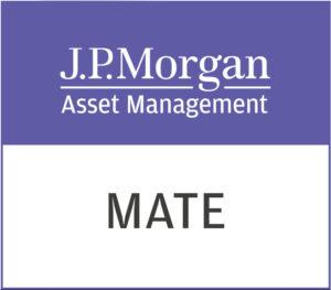 JPMorgan MATE