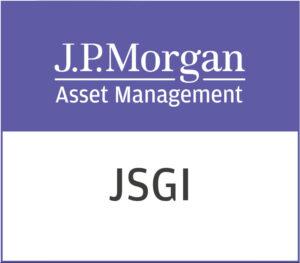 JPMorgan JSGI