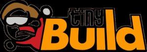 TinyBuild Inc