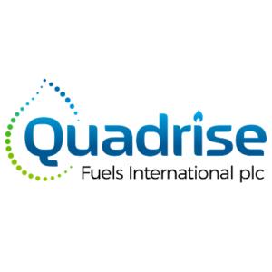 Quadrise Fuels